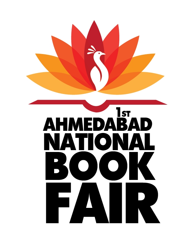 report writing on international book fair