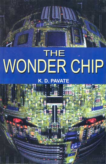 The Wonder Chip