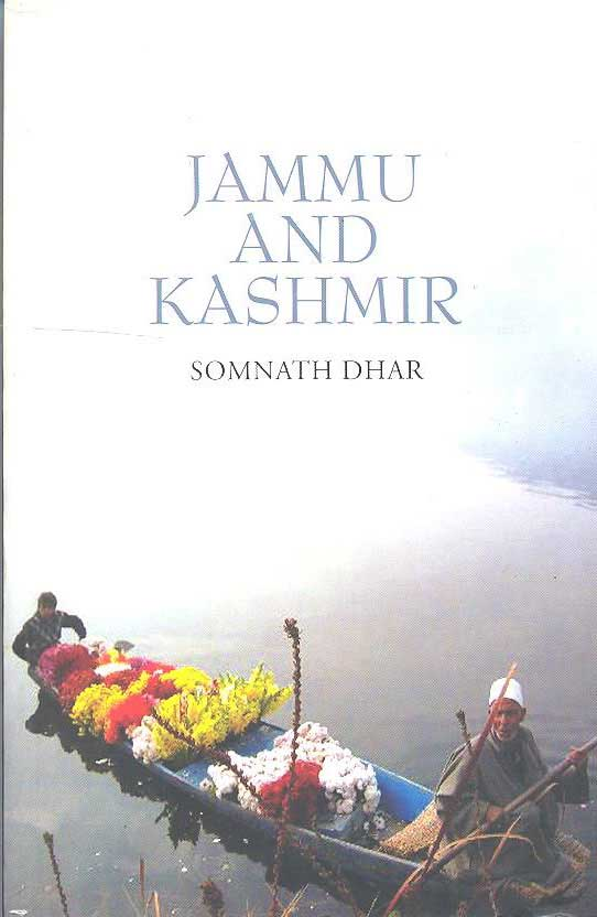 JAMMU AND KASHMIR