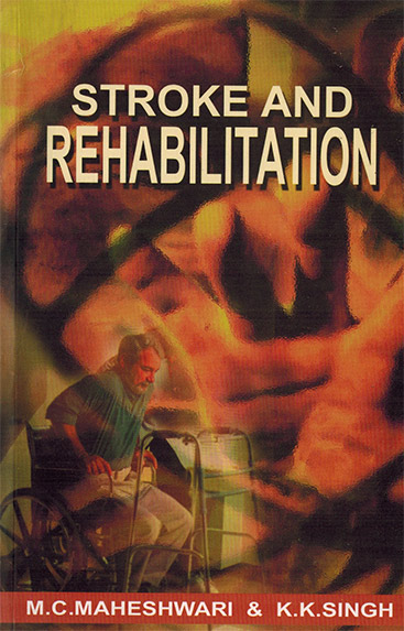STROKE AND REHABILITATION