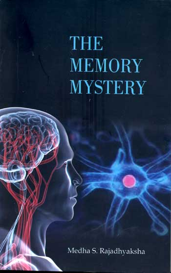 The Memory Mystery