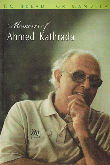 MEMORIS OF AHMED KATHRADA