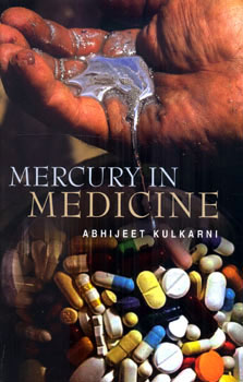 MERCURY IN MEDICINE