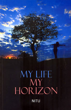 MY LIFE MY HORIZON