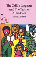 The Child's Language And The Teacher A Handbook