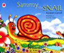 Sammy the SNAIL