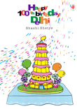 Happy 100th birthday Delhi