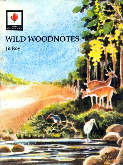 Wild Woodnotes