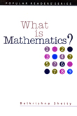 What is Mathematics?