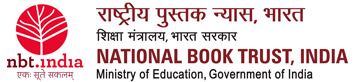 National Book Trust India