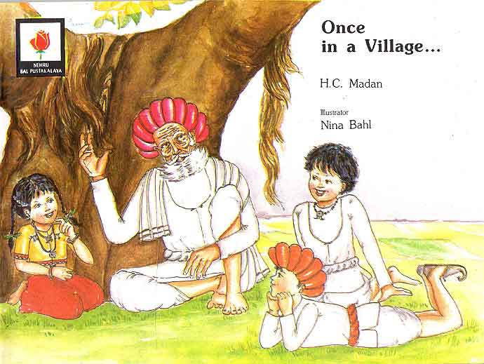 Once in a Village...