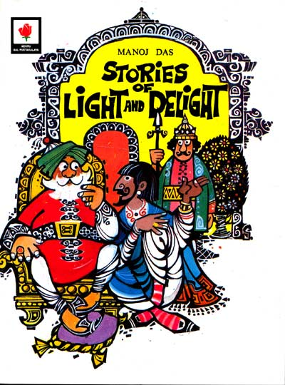 Stories of Light and Delight