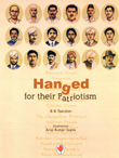 Hanged for their Patriotism